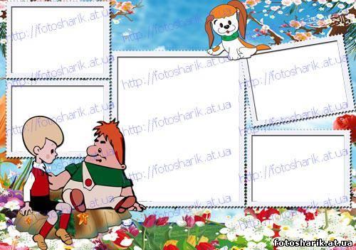 Поделки цветные бумаги поделки ко дню